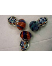 "3"" Tobacco smoking pipes"