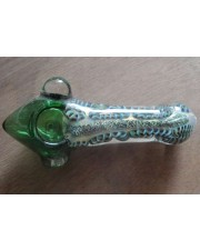 "4"" to 5"" Dichroic Pipe"