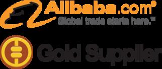 alibaba gold member himalayan handicrafts