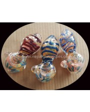 Exotic Handpipe HGRS 511